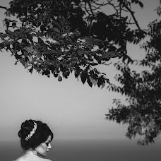 Wedding photographer Rakhman Abaskuliev (rahmanabaskuliev). Photo of 01.09.2017