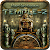 Marble Mayan Temple 2 file APK for Gaming PC/PS3/PS4 Smart TV