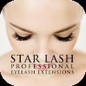 Star Lash