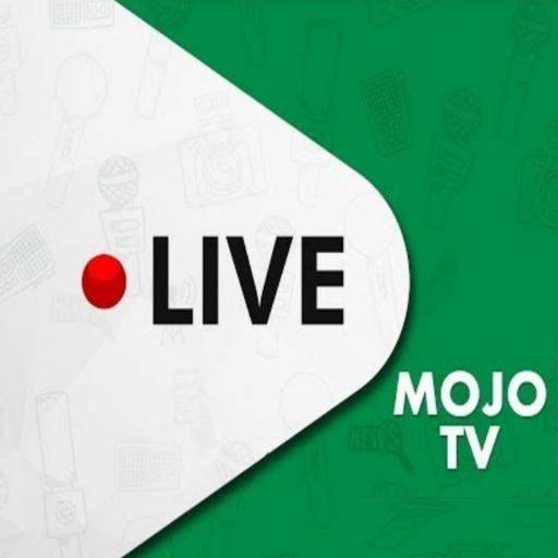 App Insights: MOJO TV Telugu News Channel Live  MOJO TV   Apptopia