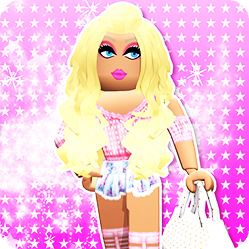 App Insights Fashion Frenzy Roblox Famous Girls Guide App Insights Roblox Fashion Frenzy Guide Tips Apptopia
