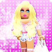Roblox Fashion Frenzy Guide & Tips