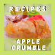 Apple Crumble Recipes Download for PC Windows 10/8/7