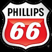 Phillips 66 Gas Station Finder