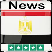 Egypt Newspaper - Egypt News, Egypt Radio Station