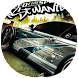 Need for Speed Most Wanted NFS payback Walkthrough