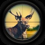 Hunting Wild Deer Simulator 3D 1.2 Apk