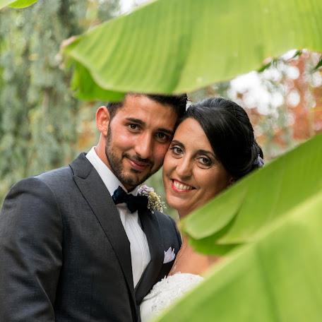 Wedding photographer Mauro Marletto (marletto). Photo of 14.10.2016