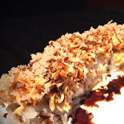 Double Spicy Crab Roll