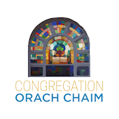 Congregation Orach Chaim