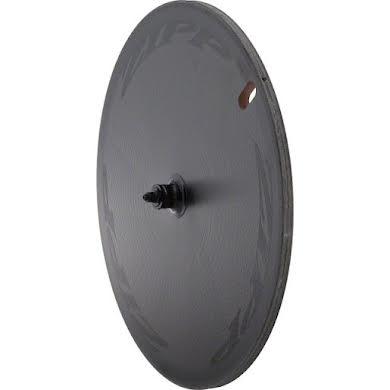 Zipp 900 Disc Tubular Rear Wheel 10/11-Speed Shimano/SRAM
