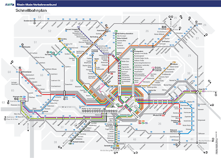 U Bahn Map Frankfurt U Bahn Map   Apps on Google Play U Bahn Map