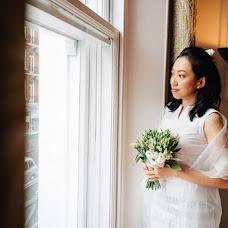 Wedding photographer Frame Freezer (framefreezer). Photo of 19.05.2018