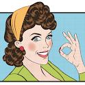 Секреты Золотой Домохозяйки (полная версия) icon