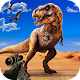 Download Deadly Dinosaur Hunter - Desert Dino Shooting 2018 For PC Windows and Mac