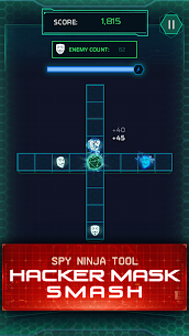 Spy Ninja Network – Chad & Vy App Latest Version Download For Android and iPhone 8