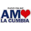 Amo La Cumbia Radio APK