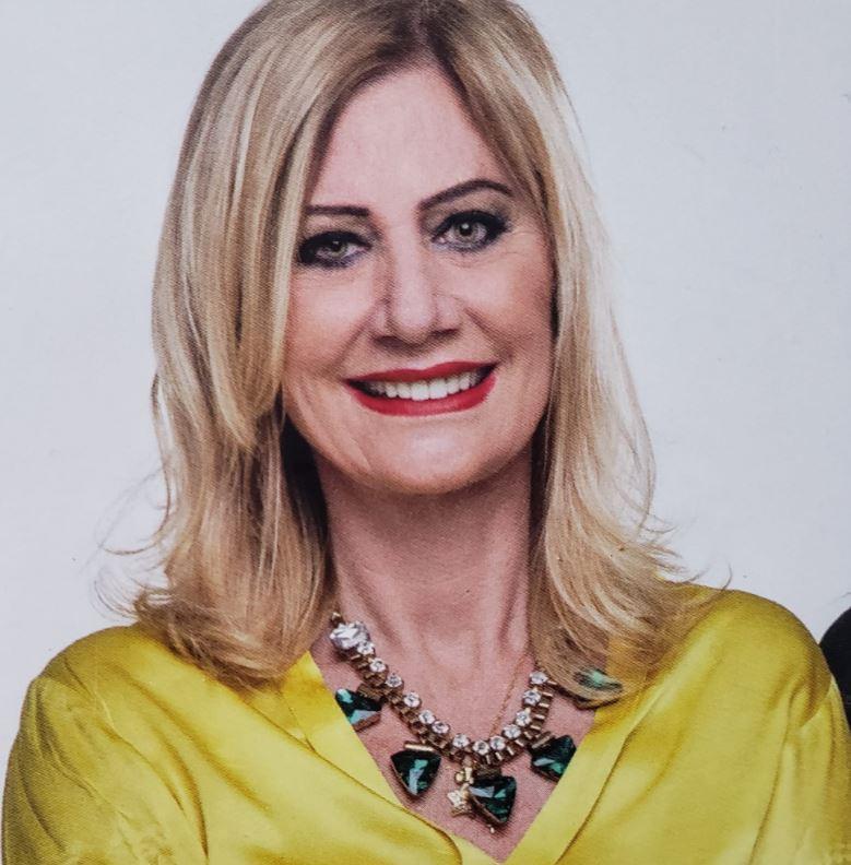 Virginia Martins