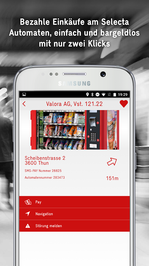 zigarettenautomat finden app