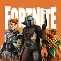 Battle Royale Chapter 2 Season 5 Wallpapers icon