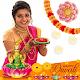 Diwali Photo Frames & Editor Download for PC Windows 10/8/7