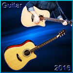 Guitar Ringtones 2016