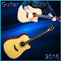 Guitar Ringtones 2016 APK icon