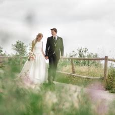 Wedding photographer Susanna Vilanova (petitesengrunes). Photo of 01.01.2016