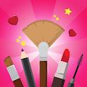 Makeover Studio 3D icon