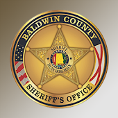 Baldwin County Sheriff