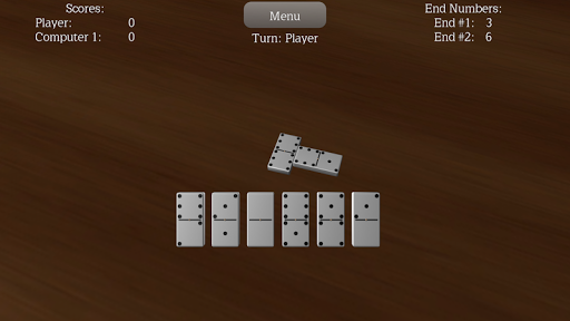 Multi Dominoes Free