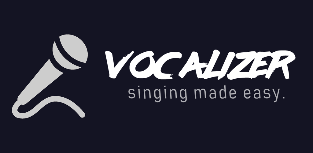 Download Vocalizer APK latest version app for android devices