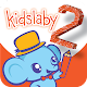 Download kidslaby2 For PC Windows and Mac