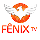 Download FENIX TV ULTRA For PC Windows and Mac