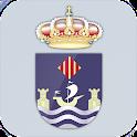 La Vila Joiosa -Villajoyosa icon