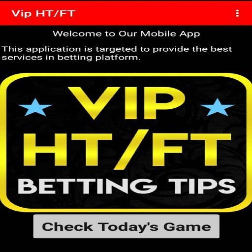 Solly Vip Ht/Ft Tips  screenshots 2