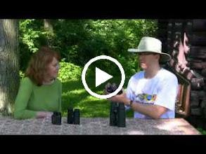 Video: ขนาดหน้ากล้องของกล้องส่องทางไกล (15.2 MB)