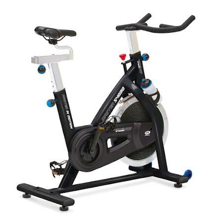 Spinningcykel S4030
