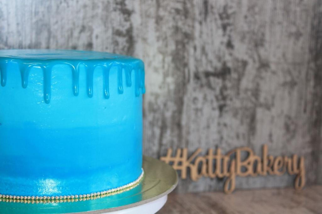 Katty Bakery в Челябинске