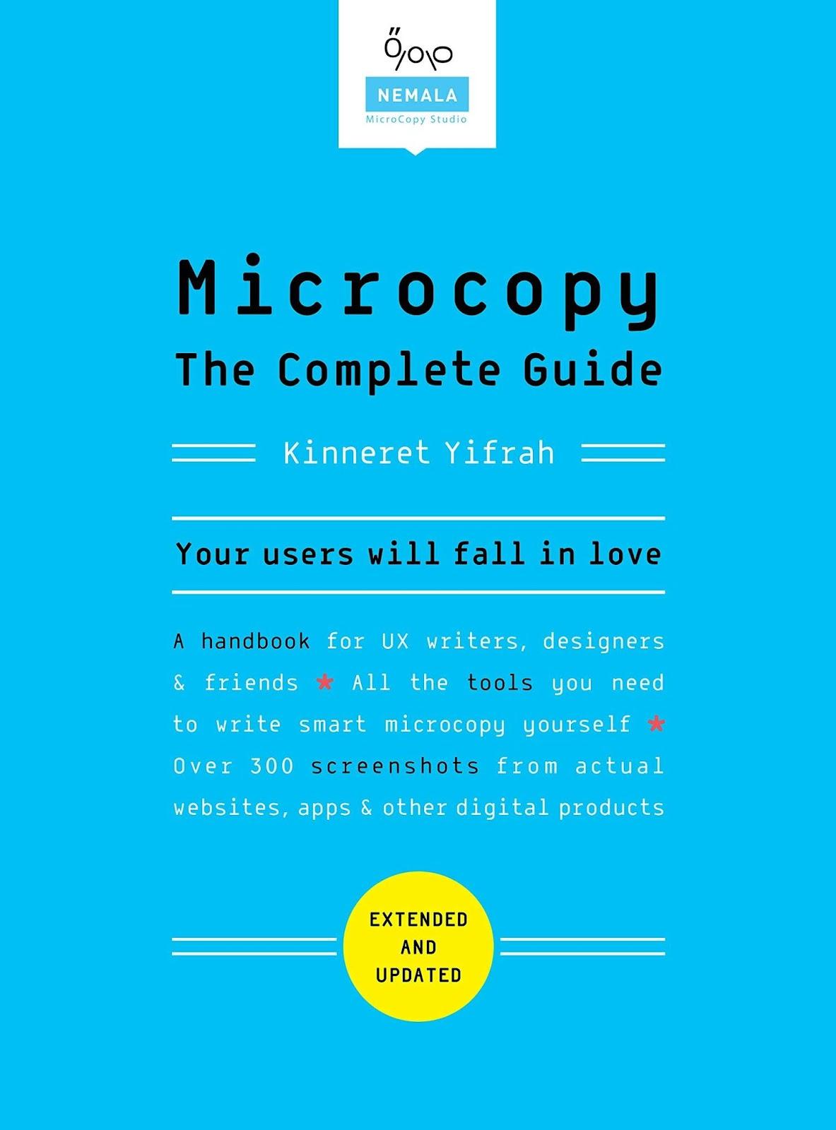 livro-microcopy-guia-completo
