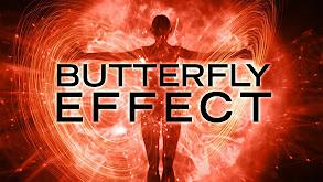 Butterfly Effect thumbnail