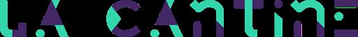 La cantine logo
