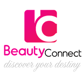 Beauty Connect