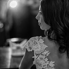 Wedding photographer Svetlana Pikulik (pikulik). Photo of 01.08.2018