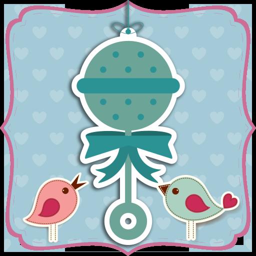 Embarazo Día a Día 遊戲 App LOGO-硬是要APP