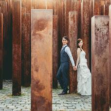Wedding photographer Gabriella Hidvegi (gabriellahidveg). Photo of 10.07.2018