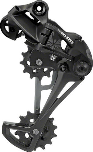 SRAM GX Eagle Rear Derailleur 12 Speed