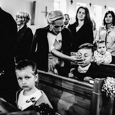 Bryllupsfotograf Helena Jankovičová kováčová (jankovicova). Foto fra 17.05.2019