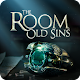 The Room: Old Sins (game)