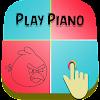 Piano Angry Bird APK